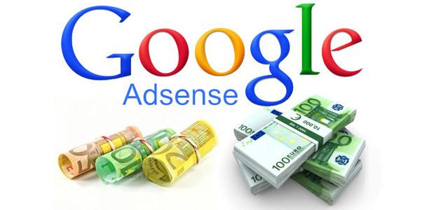 Dicas para Ganhar mais Dinheiro com o Google Adsense