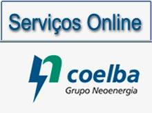 diretoriodeartigos.net 2014