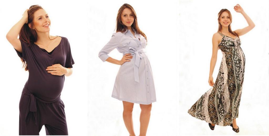 4052374d6 Os diferentes tipos de moda