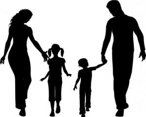 Construindo-uma-familia
