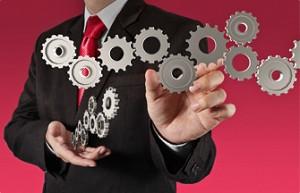 É-fundamental-que-as-coisas-estejam-adequadas-para-que-seus-profissionais-possam-trabalhar-corretamente.