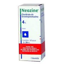 neozine-tratamento-contra-o-problema