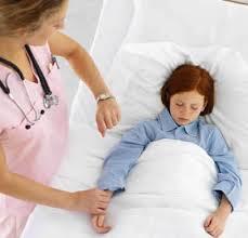 hospital-caixa-de-neozine
