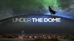 under-dome