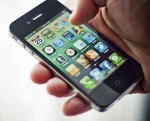 Abuse dos apps de celular e tenha em mãos jogos, exercícios e dicionários para melhorar o inglês!