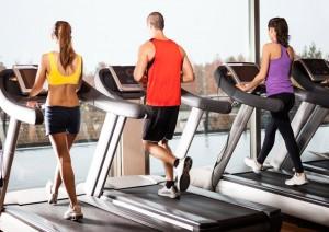 A Bupropiona não é um remédio emagrecedor. Para emagrecer de verdade, a pessoa precisa praticar exercícios físicos e controlar a alimentação!