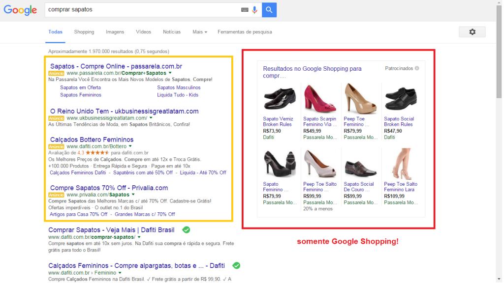 google-novidades-anuncios-1024x576