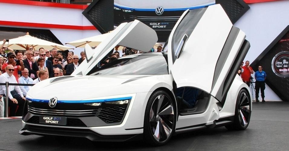 2d01305274 Carro conceito: entenda sua importância | Motores | Diretório de Artigos