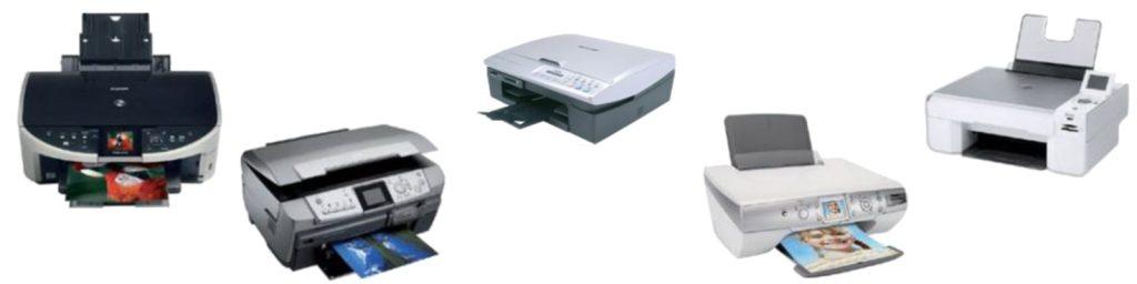 Aluguel de Impressora, Como Funciona?