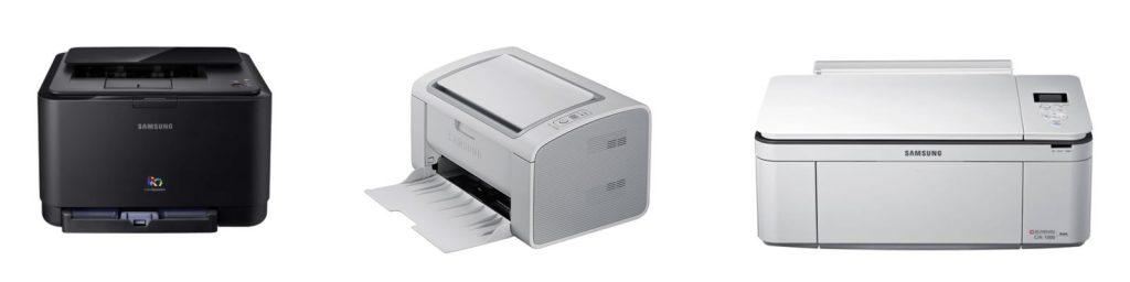 Por que optar pelo aluguel de impressoras