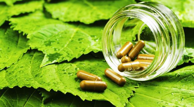 Remédios-Naturais-Para-Emagrecer