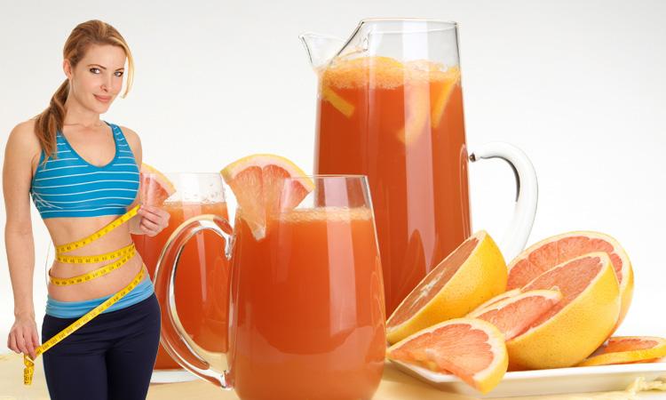 Toranja, propriedades e benefícios na perda de peso, diabetes, câncer