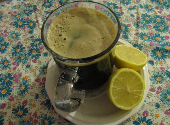 cafe-limao