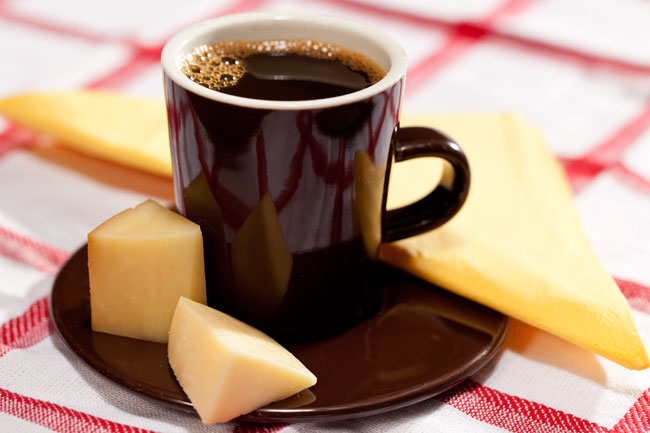 cafe-queijo