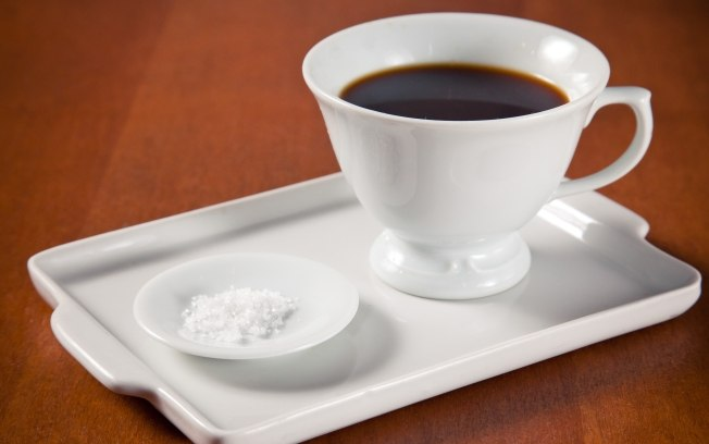 cafe-sal