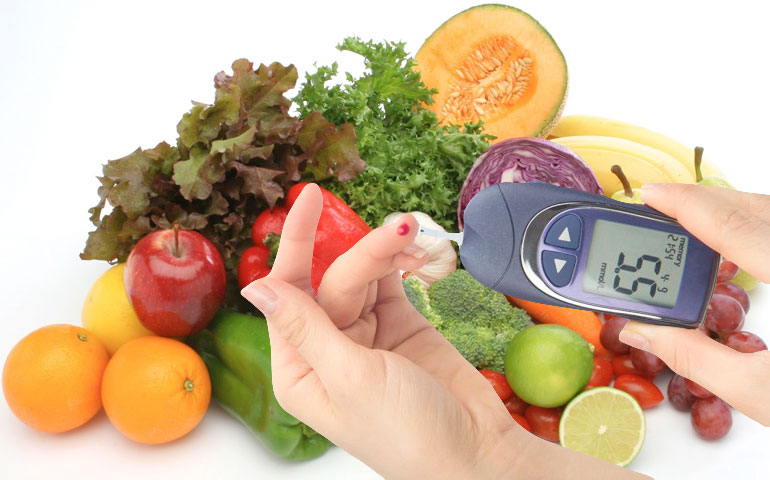 Artigo cientifico diabetes