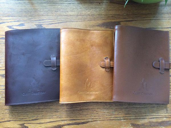 personalize se caderno