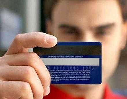 070f1784c Como solicitar um cartão de crédito Riachuelo