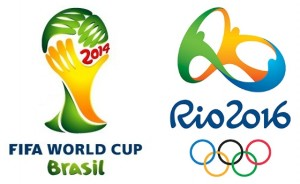 Grandes-eventos-esportivos