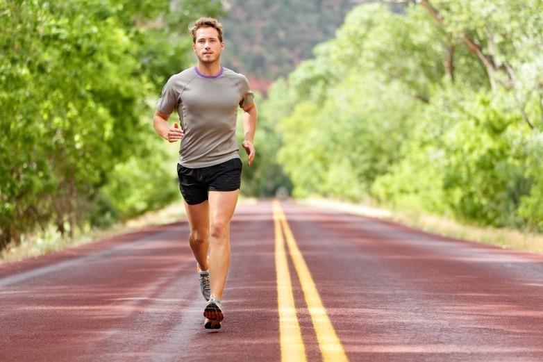 Atividades e Exercícios Aeróbicos que mais queimam calorias
