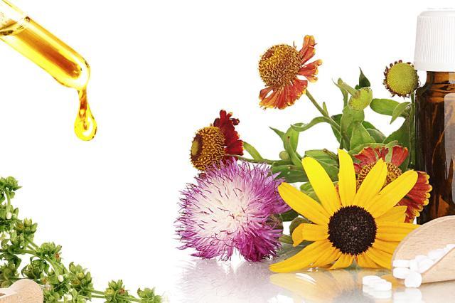 Evolução da Homeopatia