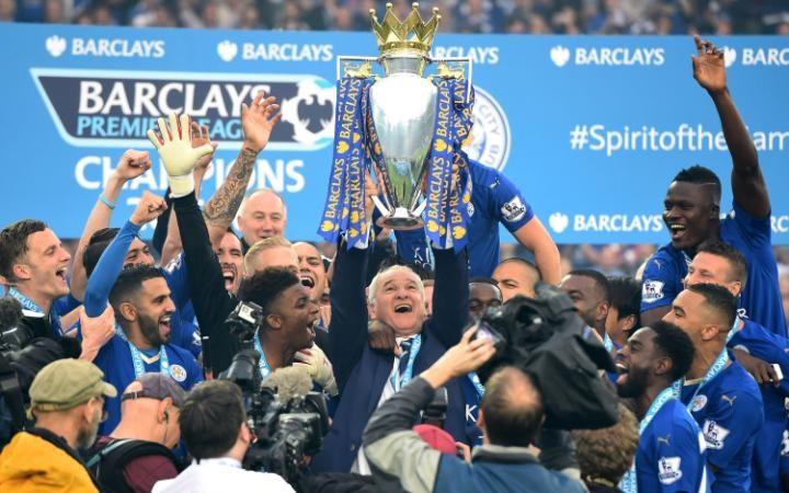 97278185_LEICESTER-ENGLAND---MAY-07--Claudio-Ranieri-Manager-of-Leicester-City-lifts-the-Premier-Lea-large_trans++eo_i_u9APj8RuoebjoAHt0k9u7HhRJvuo-ZLenGRumA