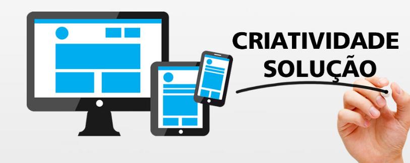 criacao-de-sites-baratos-para-pequenas-empresas